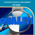 KASNEB CPA-Advanced-Financial-Management-Section-Five-PAST PAPERS