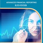 CPA-Advanced-Financial-Reporting-Section-6