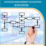 CPA-Advanced-Management-Accounting-Section-5