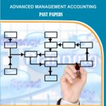 KASNEB CPA-Advances-Management-Accounting-Section-Five-PAST PAPERS