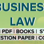 CPA-Business-Law-Section-1 BLOCK RELEASE