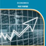 kasneb CPA-Economics-Section-Two-PAST PAPERS