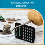 CPA-Financial-Accounting-Section-one-PAST PAPERS