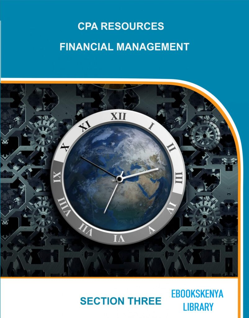 CPA-Financial-Management-Section-3