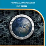 kasneb CPA-Financial-Management-Section-Three-PAST PAPERS