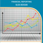 CPA-Financial-Reporting-Section-3 BLOCK RELEASE