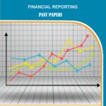 kasneb CPA-Financial-Reporting-Section-Three-PAST PAPERS