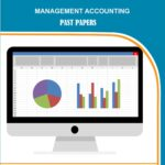 kasneb CPA-Management-Accounting-Section-Two-PAST PAPERS