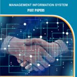 kasneb CPA-Management-Information-System-Section-Four-PAST PAPERS