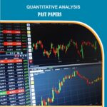 kasneb CPA-Quantitative-Analysis-Section-Four PAST PAPERS