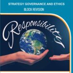 CPA-Strategy-Governance-and-Ethics-Section-5-BLOCK BEVISION