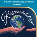 kasneb CPA-Strategy-Governance-and-Ethics-Section-Five-PAST PAPERS