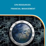 CPA-Financial-Management-Section-3 Revision kit
