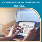 Entrepreneurship-and-Communication-Skills-notes