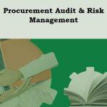 Procurement and Audit notes revision