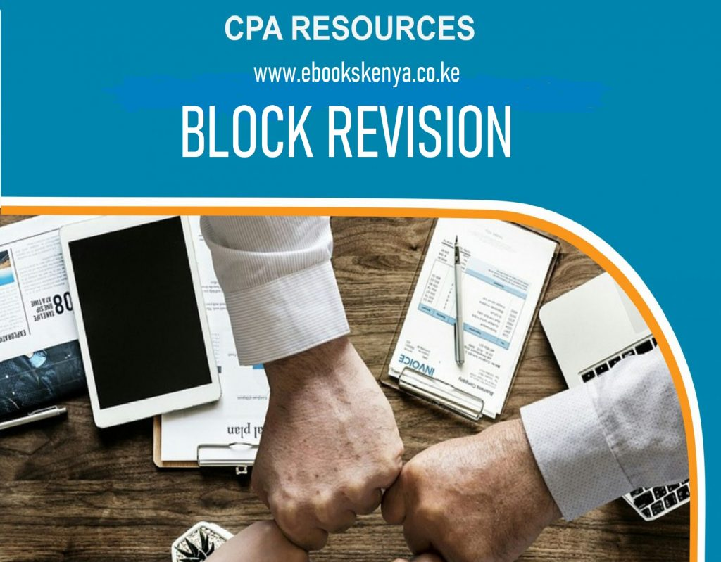 CPA Release revision